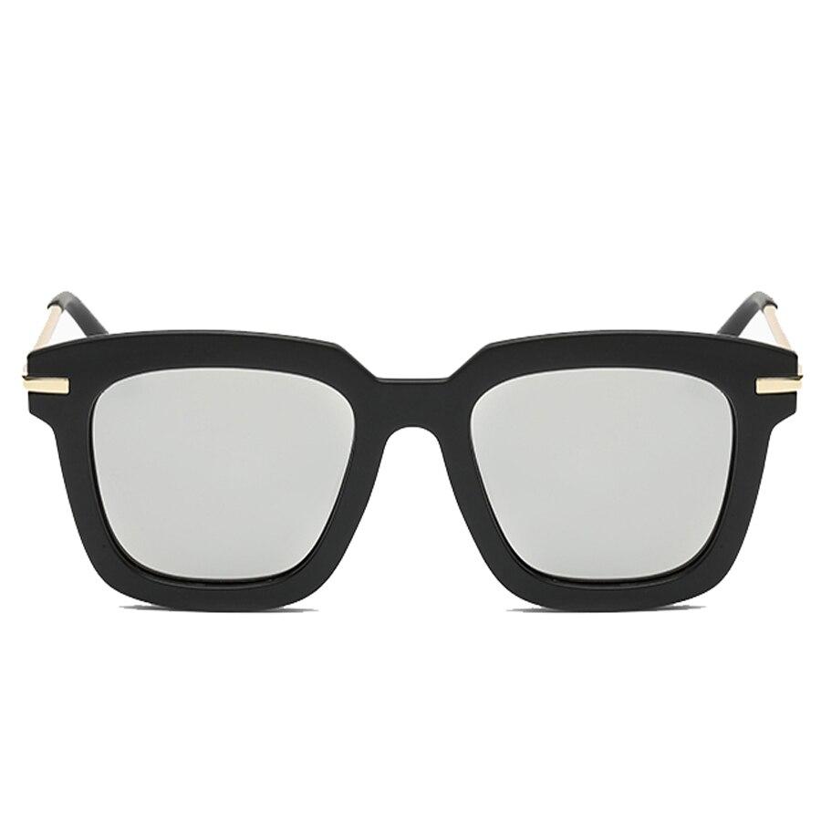 D Squared Square Sunglasses Womens Sunglasses Men Polarized Gafas De Sol Oculos De Grau Feminino Gozluk Sunglassses Lentes 2018
