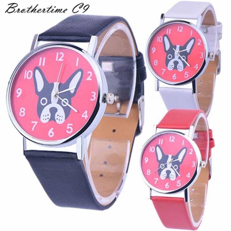 New Arrive Fashion font b Watch b font Casual Top Brand Steel Bracelet Wristwatch font b