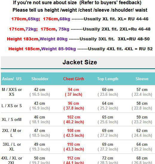 Mountainskin Winter Men Jacket 2018 Brand Casual Mens Jackets And Coats Thick Parka Men Outwear 4XL Jacket Male Clothing,EDA104 5