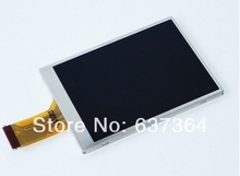 NEW LCD Display Screen for Nikon S3100 S2600 S2700 S2800 S3500 S3600 S3300 S3200 S3700 Digital Camera Repair Part