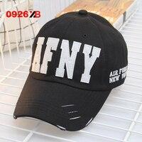 0926XB 2017 GOOD Quality Brand Golf Cap For Men And Women Gorras Snapback Caps Baseball Caps