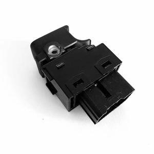 Image 2 - Window Control Switch/Window Lifter Switch For Hyundai Kia Sportage OEM 93575 1H000 935751H000 369510 1000 3695101000