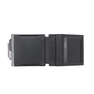 Image 5 - R307 Capacitieve Fingerprint Reader/Module/Sensor/Scanner