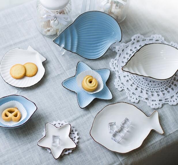 Kitchen Decoration Pieces