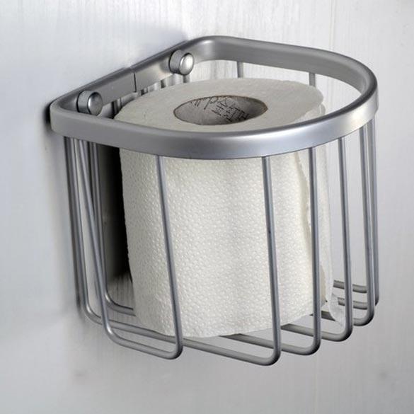 Achetez en gros papier toilette panier en ligne des grossistes papier toile - Panier papier toilette ...