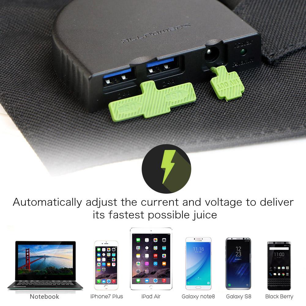 USB 100W Cellphones discount 3