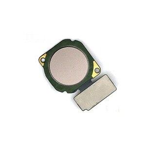 Image 2 - for Huawei Nova 3E/ P20 Lite Fingerprint Sensor Scanner Connector Home Button Key Touch ID Flex Cable Repair Spare Parts Test QC