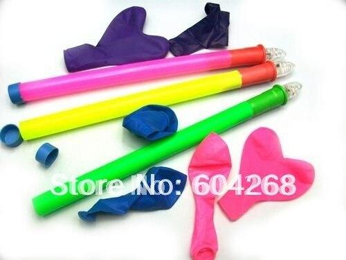 free shipping + 30pcs/lot balloon+the NEW led balloon+lighting balloon+shining balloon