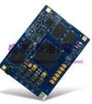 Myc c7z015 4e1d 766 i ddr3 4 Гб emmc модуль xilinx