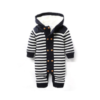 BABY CLOTHES for NEWBORNS BOY GIRL ROMPERS Baby Infant Pajamas JUMPSUIT CHILDREN Winter Overalls KIDS Christmas Costumes ROMPERS
