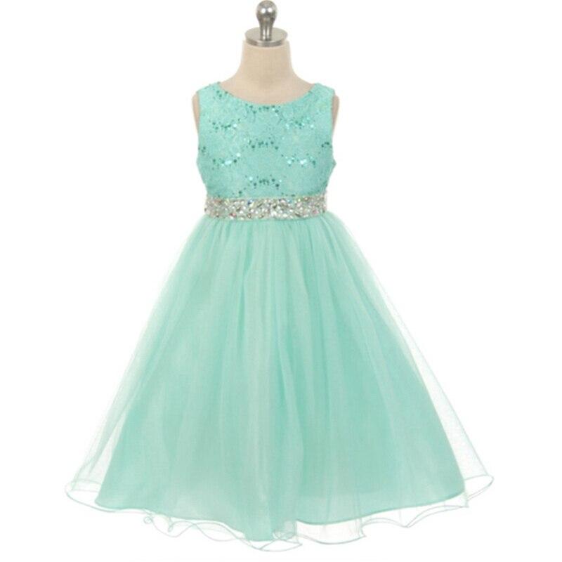Online Get Cheap Sequin Dresses Kids -Aliexpress.com  Alibaba Group