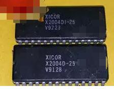 Freies verschiffen X2004DI 25 X2004D 25-in Relais aus Heimwerkerbedarf bei AliExpress - 11.11_Doppel-11Tag der Singles 1