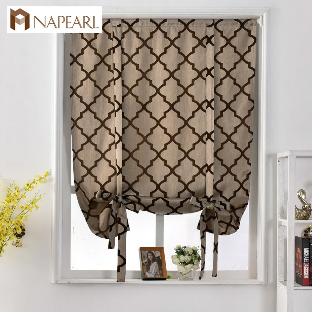 top 10 largest curtain rod short ideas and get free shipping ...