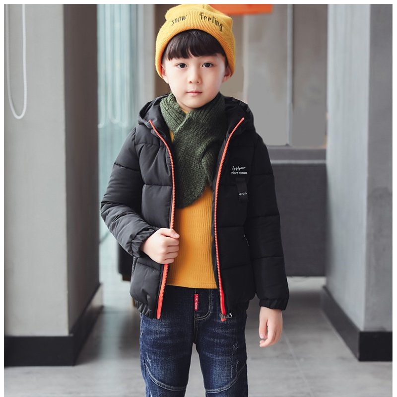 7e8328c64f32 Winter Baby Boys Jacket « Search Results « save big with all under ...