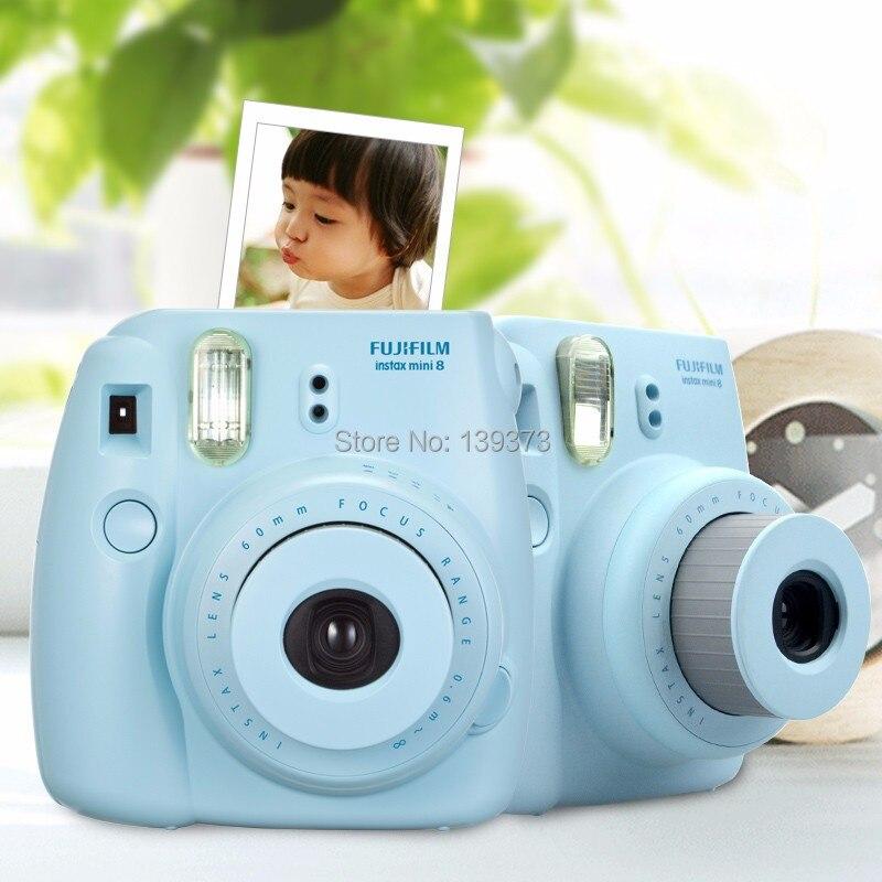 Aliexpress Com Buy New Mini Official Store Home Theater: Aliexpress.com : Buy Hot Fujifilm Instax Mini 8 Instant