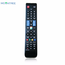цена на use for SAMSUNG  AA59-00582A remote controller remote control  for tv 3D smart player
