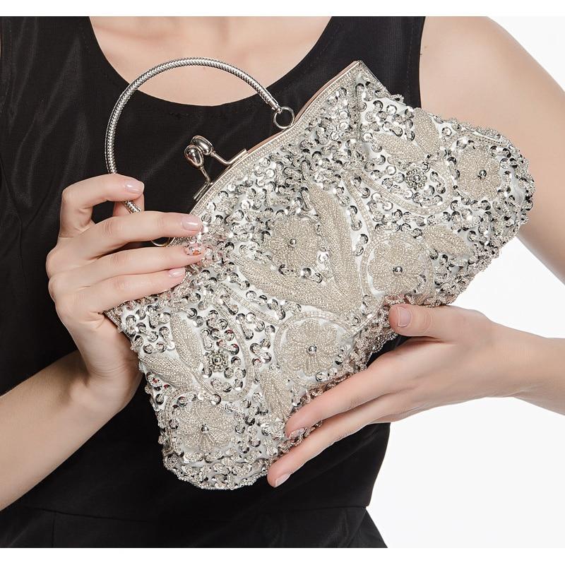 Резултат со слика за photos of bride handbags elegant
