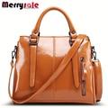 2017 new women handbag  wholesale new handbag fashion handbag leather bag