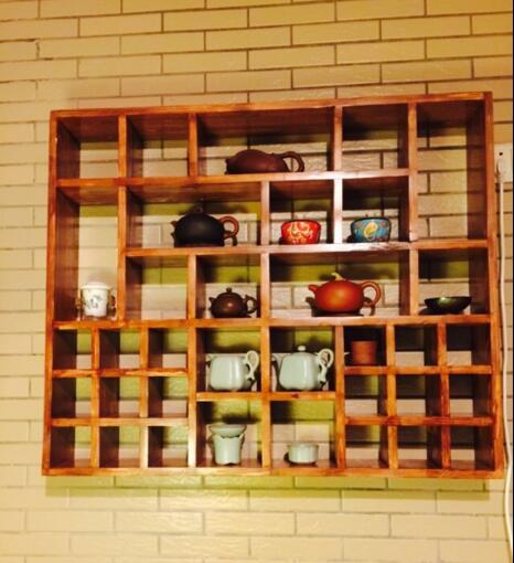 Shelving. Kitchen storage rack. Iron bookshelf rack.