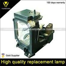 Projector Lamp for JVC LX-D3000Z bulb P/N ELPLP12 V13H010L12 200W UHE id:lmp1577