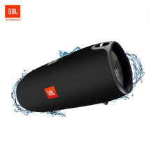 JBL Xtreme Bluetooth Speaker Musik Genderang Perang Audio Subwoofer Portable Suara Stereo Bass Speaker Splashproof dengan Speakerphone(China)