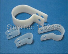 HDB-6.4 1/4  R type line clamp Wire 6.4mm
