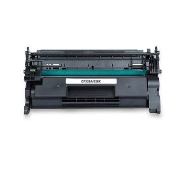 Compatible Toner Cartridge 28A 228A 28 CF228A free shipping for HP LaserJetPro M403d/M403dn/M403n/MFP M427dw/MFP M427fdn printer