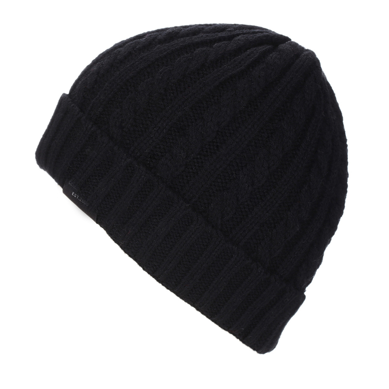 Male Female Autumn And Winter Hats Worn Bonnet Thick Warm Cap Knitted Solid Caps Men And Women Outdoor Ski Beanie Hat Hedging female autumn and winter hats worn bonnet thick warm cap knitted caps women beanie cap