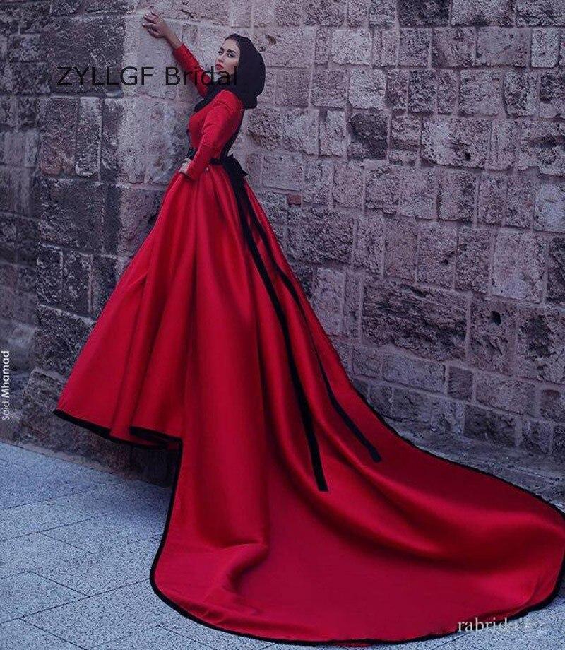 Excepcional Lindos Vestidos De Talla Grande A Llevar A Una Boda Foto ...