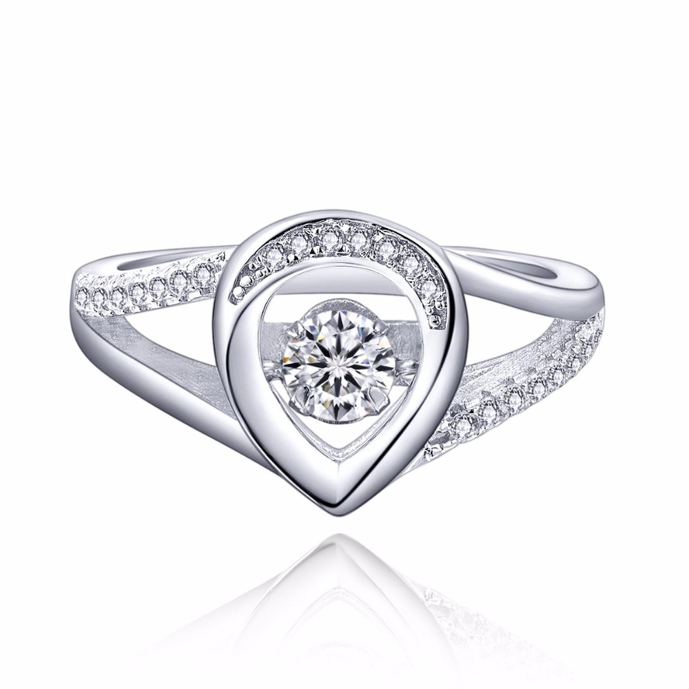 925-silver-heart-rings-for women-wedding-engagement-fashion ring DL94620A (14)