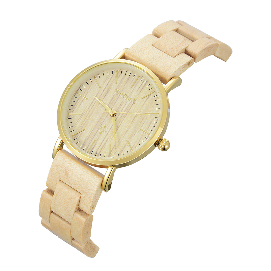 maple-wood-watches