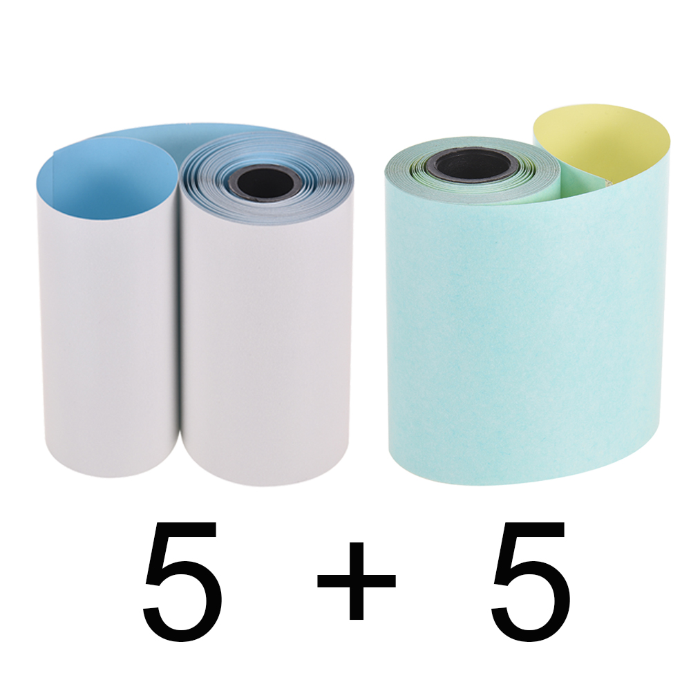 top 10 thermal printer paper ideas and get free shipping