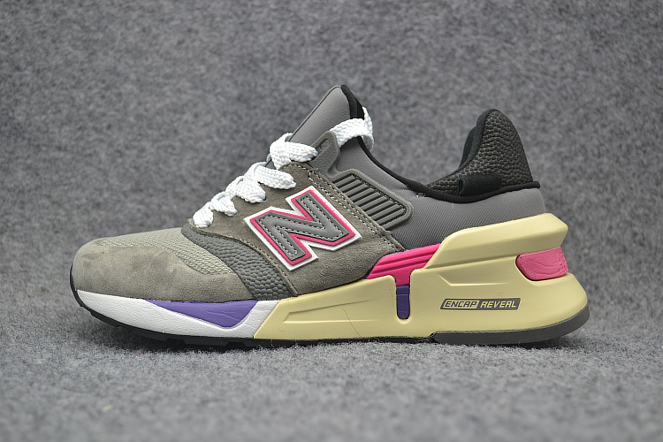 2019 Hot Sale NEW BALANCE shoes High Quality NB997 Mens Running Shoes  Eur40-44 Men shoes wholesale2019 Hot Sale NEW BALANCE shoes High Quality NB997 Mens Running Shoes  Eur40-44 Men shoes wholesale