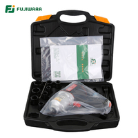 FUJIWARA 1080N.M Air Wrench Pneumatic Wrench Industrial grade High Torque Impact Wrench Pneumatic Tool