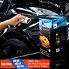 Rising Star RS A CCS01 Nanotech Crystal Car Coating 30Ml Kit For Demo Testing Nano Ceramic