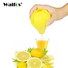Walfos 1 шт пищевой инструмент для фруктов и овощей ручной Кухонные