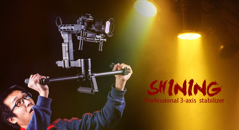 shiningxiangqing5