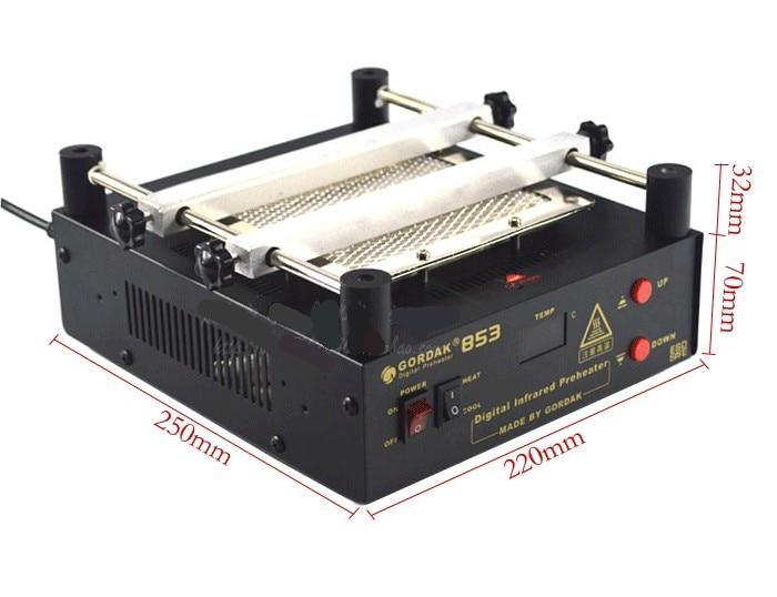Mini Machine /à Laver Multifonctionnelle Portative de Forme de Souris de Machine /à Laver Ultrasonique /Électrique dUSB