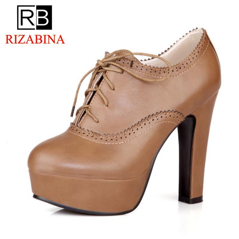 b7732aa55 الشحن مجانا عالية الكعب إسفين أحذية النساء مثير اللباس الأحذية الأزياء  مضخات P10805 EUR حجم 31-43. Click here to Buy Now!!
