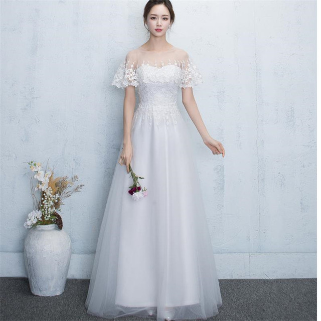 Vintage Princess Wedding Dresses New 2016 Wedding Dress Guerlain ...