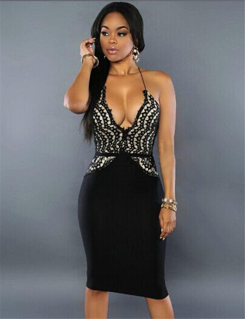 Женские платья модные тенденции фото
