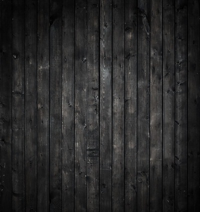 Art Fabric Cloth Photography Backdrop And Black Wood Floor