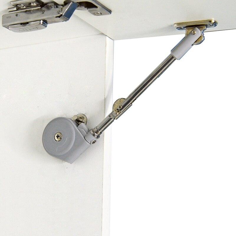 Kitchen Furniture Door Flap Up Door Bracket Support Door Lift Up Lifter Reversal эспадрильи vera blum vera blum ve028awswo96