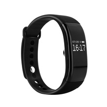 Bluetooth Smart Bracelet Wristband Sport Smart watch Smartwatch Heart Rate Touch Screen Activity Tracker Fitness for IOS Android smart watch gps bluetooth smartwatch fitness tracker heart rate tracker compass activity tracker men sport watch for ios android