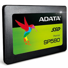 Adata HD Internal Solid State Drive