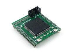 XILINX FPGA Development Core Board Xilinx Spartan-3E XC3S500E Evaluation Kit+ XCF04S FLASH support JTAG= Core3S500E