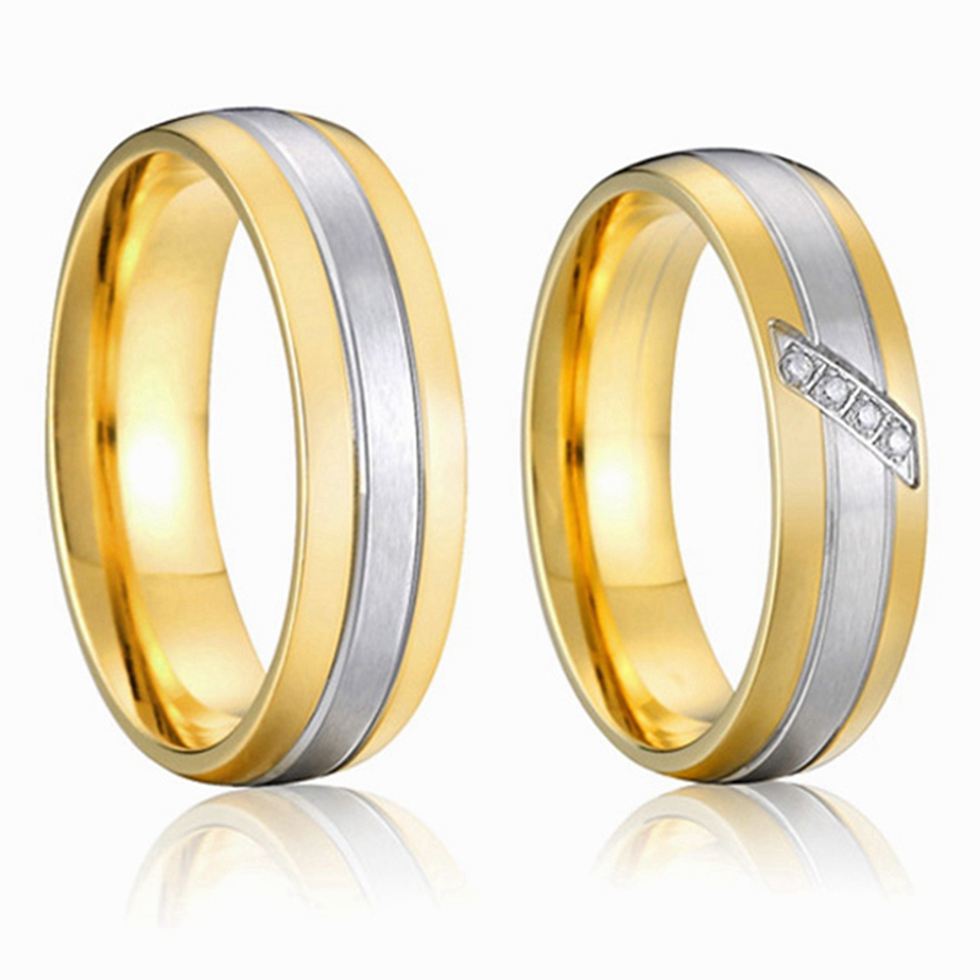 gay wedding rings gay wedding bands Heidi Gibson engagement rings wedding