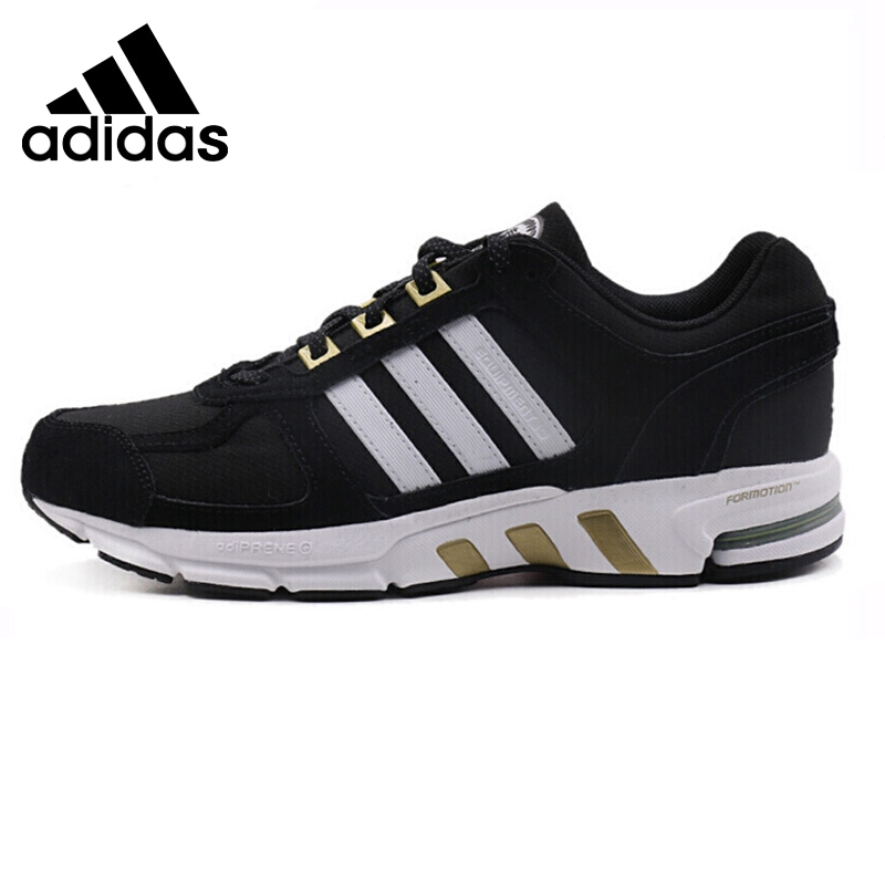 Original New Arrival 2018 Adidas Equipment 10 CNY Unisex Running Shoes Sneakers