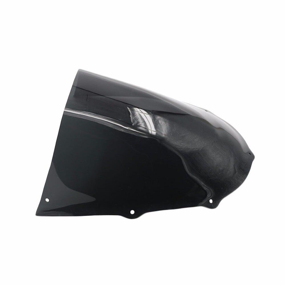 Standard Windscreen Windshield Shield Screen For APRILIA RS50 RS125 RS250 RS 50 125 250 1999 2000 2001 2002 2003 2004 2005