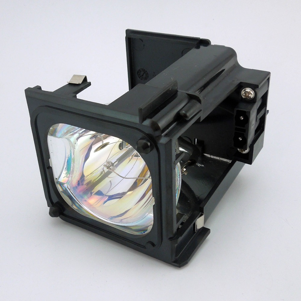 Projector Lamp BP96-01795A for SAMSUNG HLT5676SX/XAA / HLT5076WX / HLT5076SX with Japan phoenix original lamp burner projector lamp bp96 01795a for samsung hlt5676sx xaa hlt5076wx hlt5076sx with japan phoenix original lamp burner